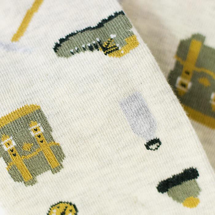 All you need Socks
