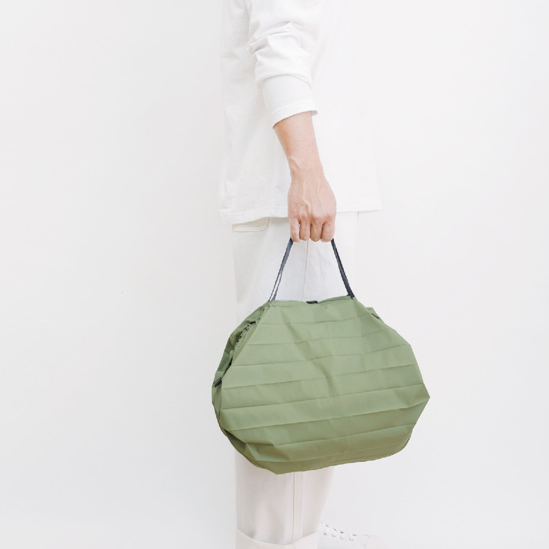Shupatto Folding Bag M