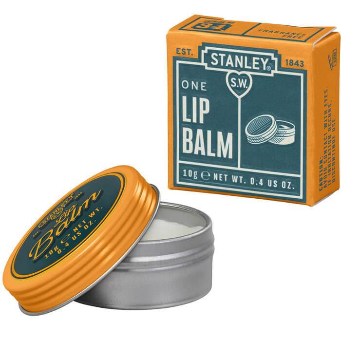 Stanley Lip Balm