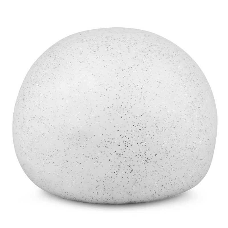 Squishy Snowball