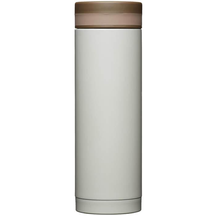 Thermobehälter-Set Grau