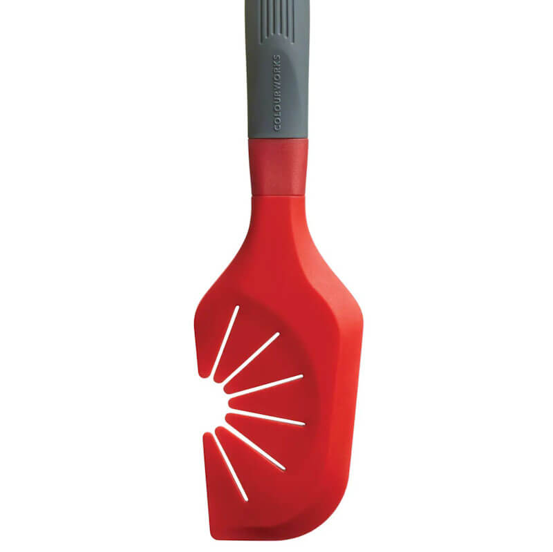 The Swip Whisk and Bowl Scraper