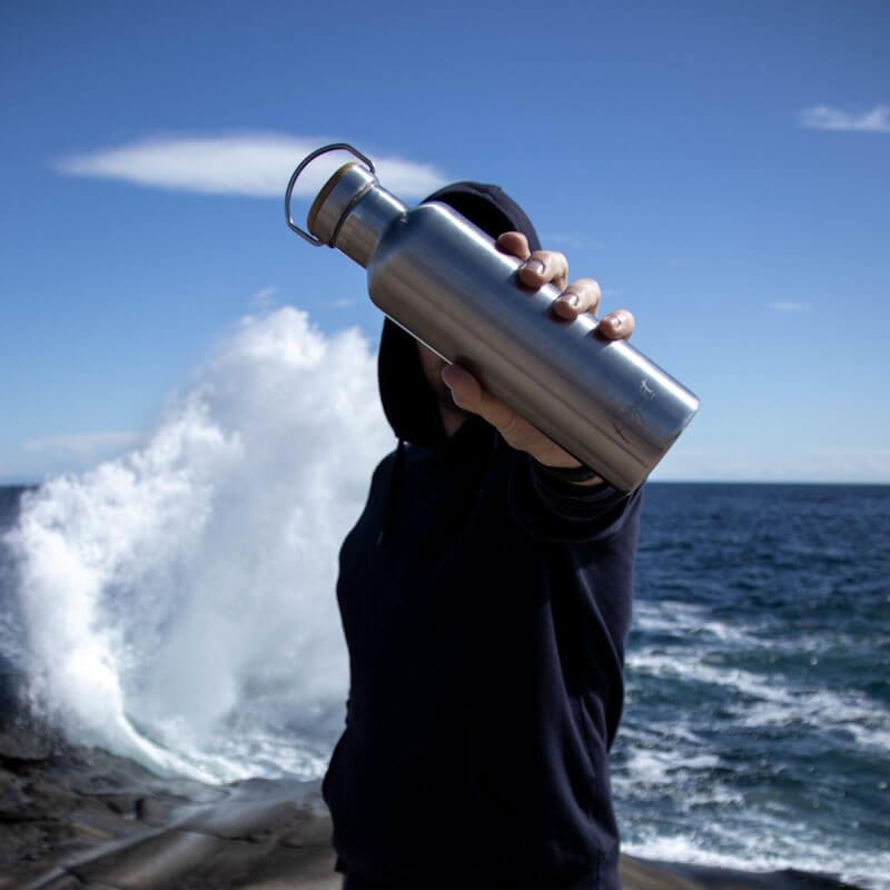 freigeist Thermos Flask