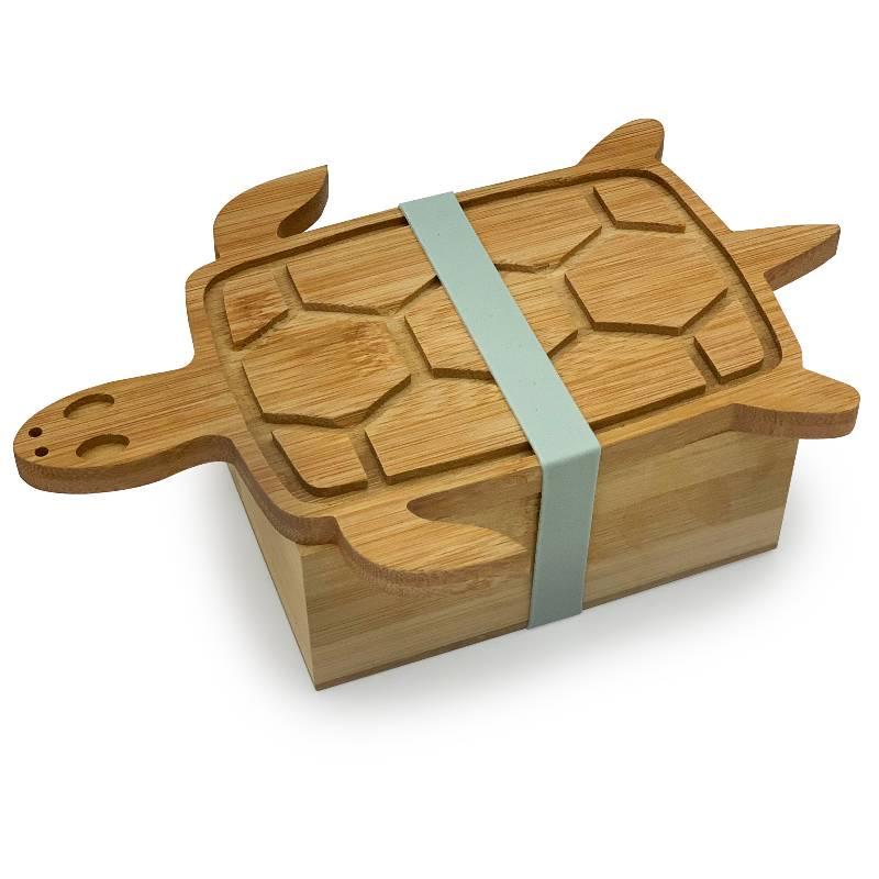 Turtle Tofu Press