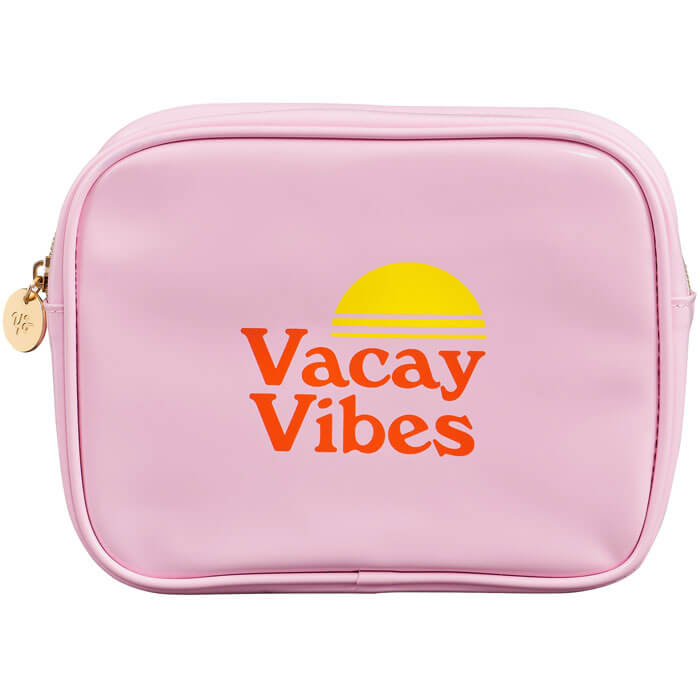 Vacay Travel Kit
