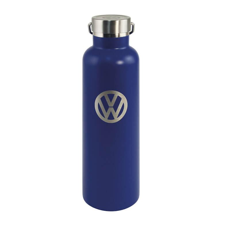 Gourde VW