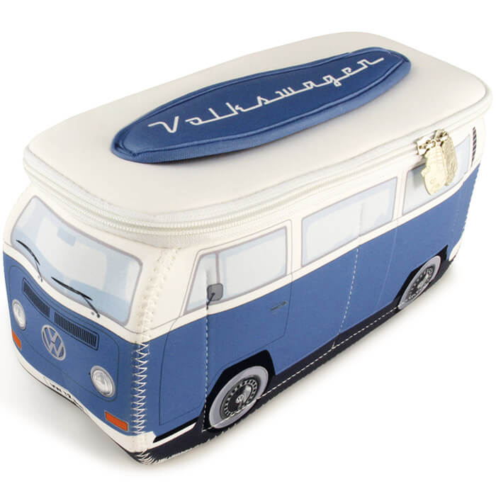 Borsa da Toilette in Neoprene VW T2