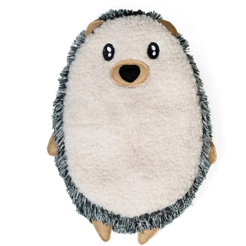 Huggable Spiky Hedgehog