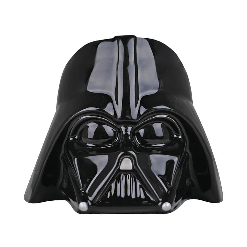 Star Wars Darth Vader Christmas Decoration