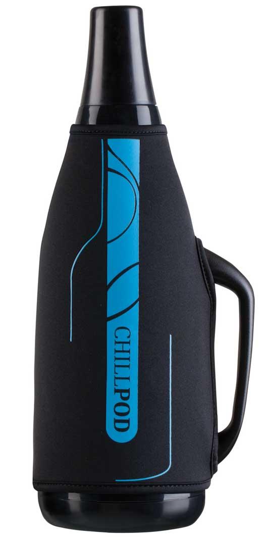 Chillpod Weinkühler
