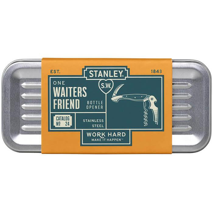 Stanley Tools Waiters Friend
