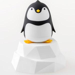 Pinguin Schraubendreher