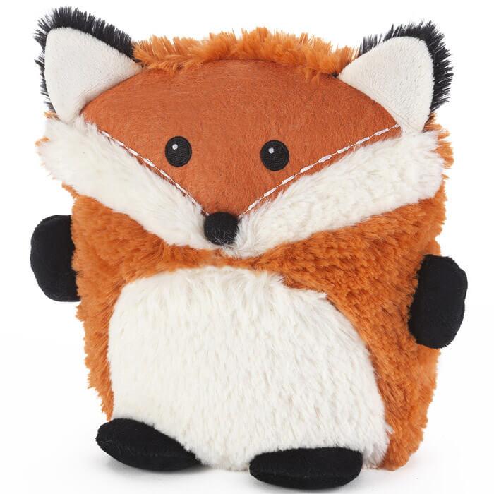 Wärmekissen Fuchs