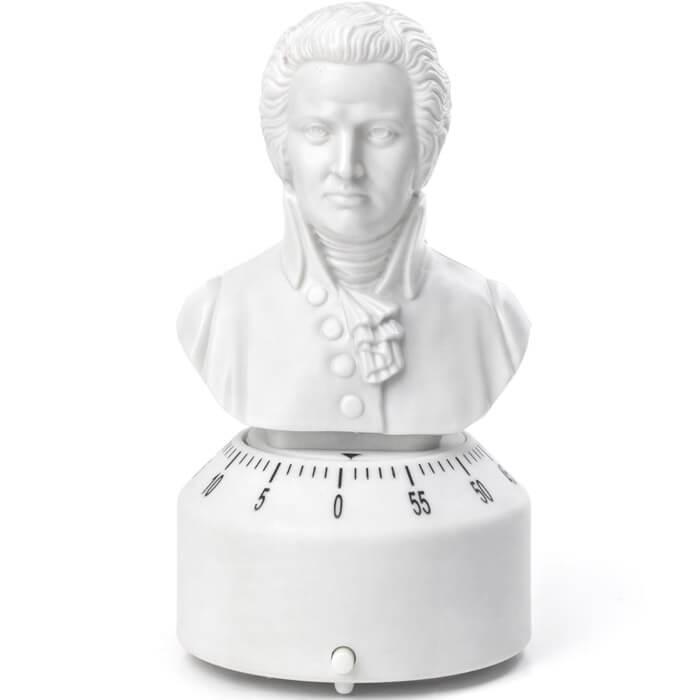 Timer da Cucina Mozart