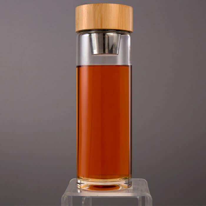 Zen Tea Infuser