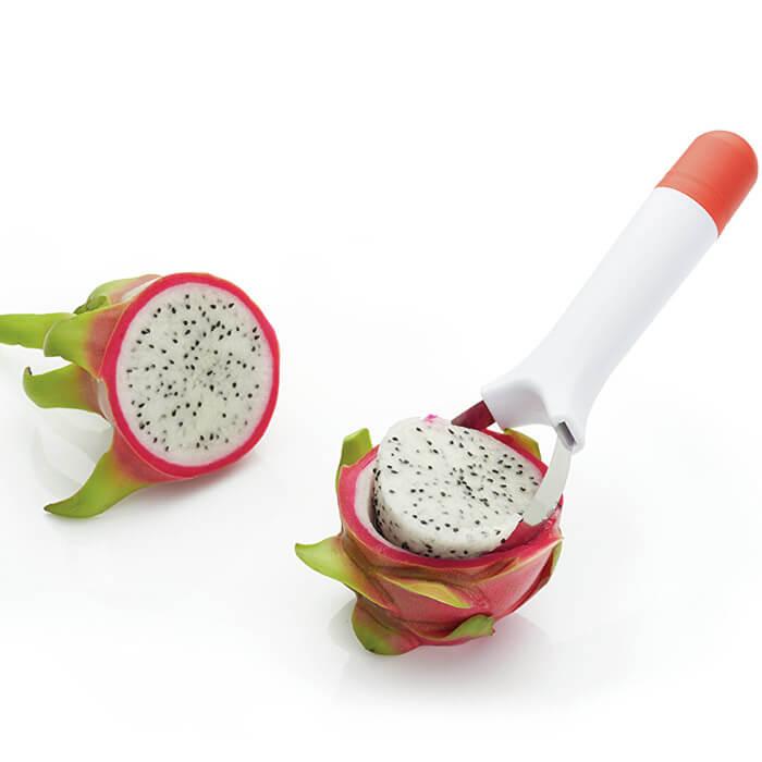 Obst-Gadget