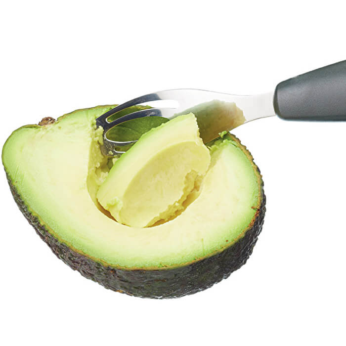 Avocado 5 in 1 Küchengadget