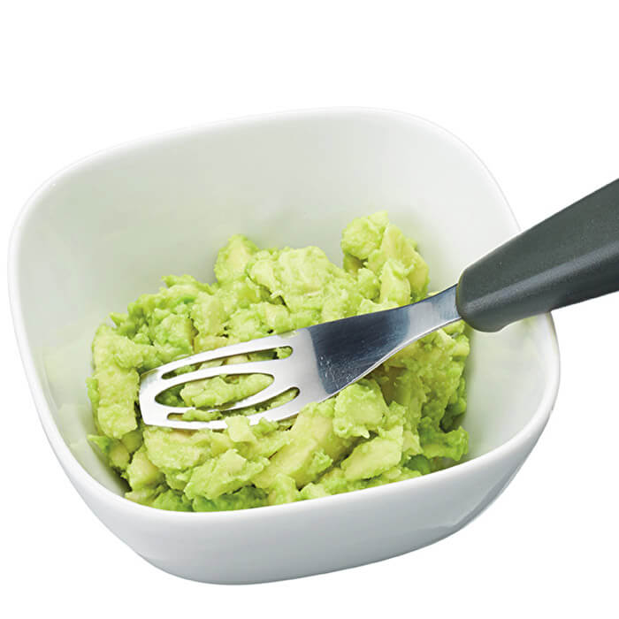 5 in 1 Avocado Tool