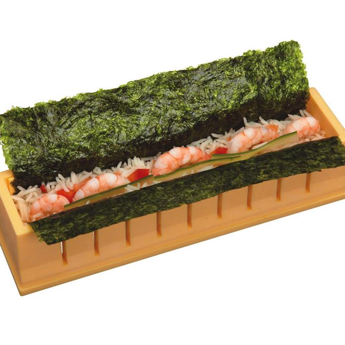 Oriental Sushi Maker