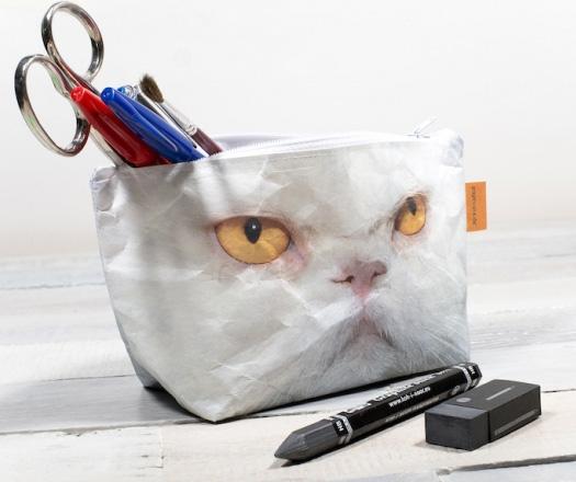 Grumpy Cat Bag