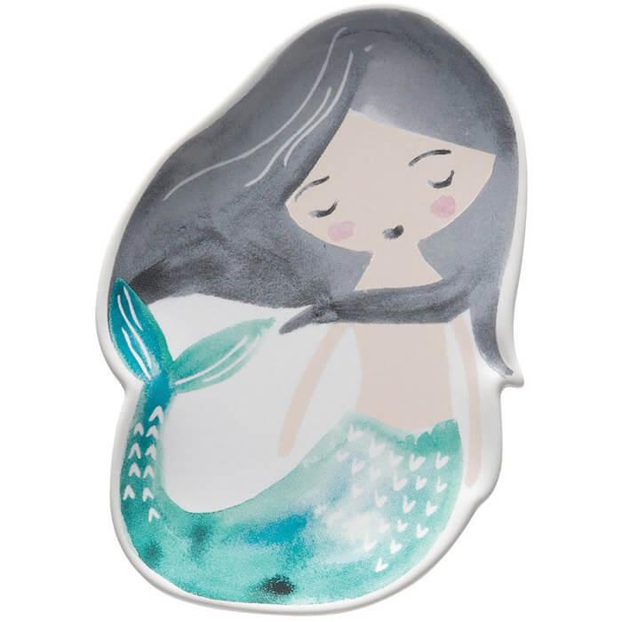 Svuotatasche Sirena