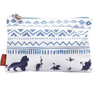 Disney The Lion King Pouch