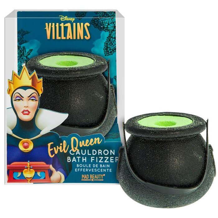Cauldron Bath Fizzer