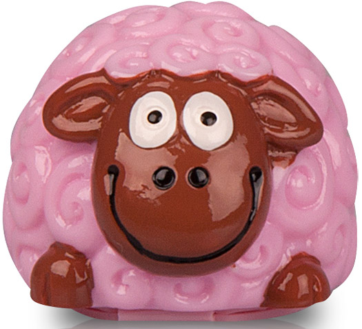 Sheep Lip Balsam