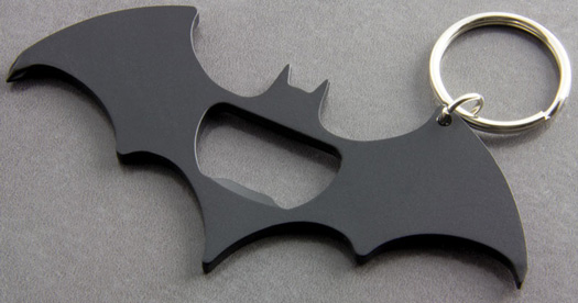 Batman Multifunktionswerkzeug