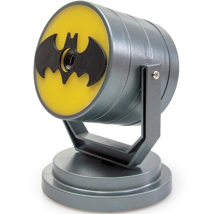 Batman Signal Lampe