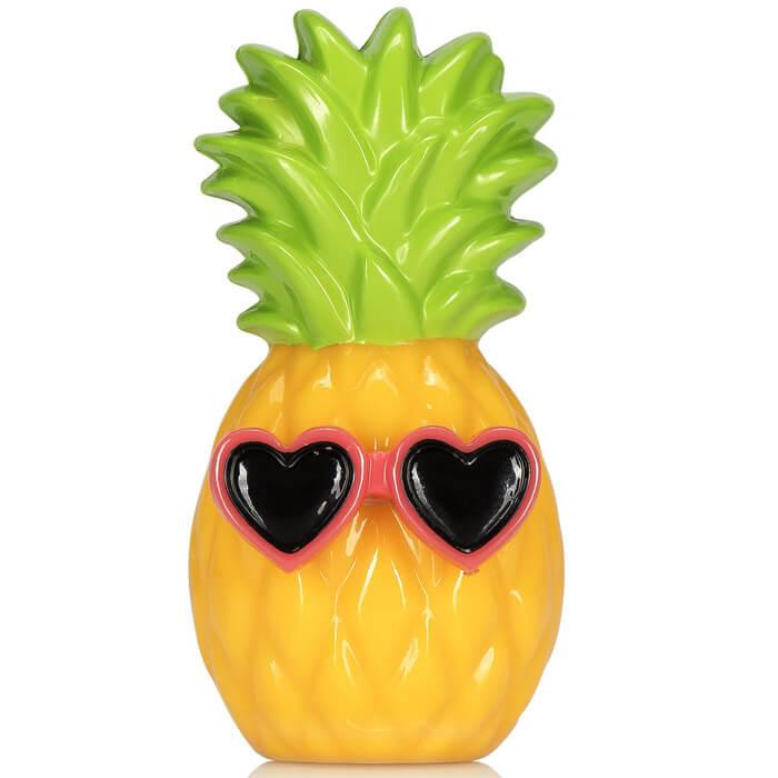 Baume à Lèvres Ananas