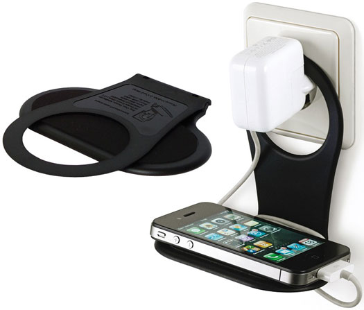 Driinn Mobile Phone Holder