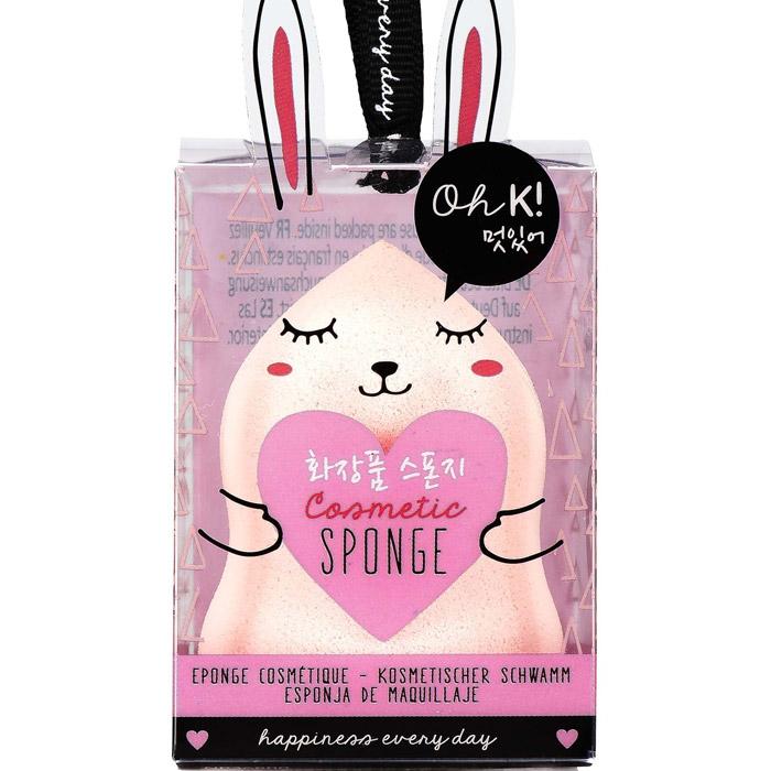 Oh K! Cosmetic Sponge