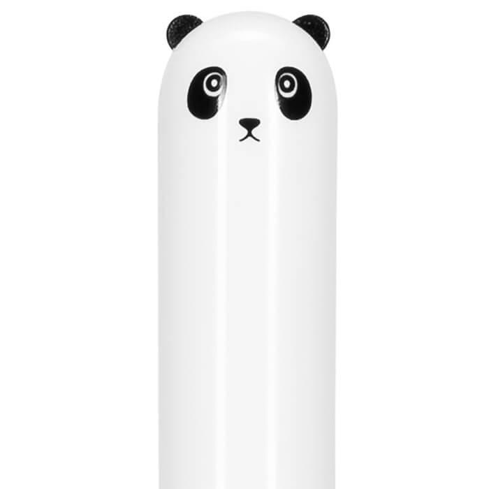Panda Schere