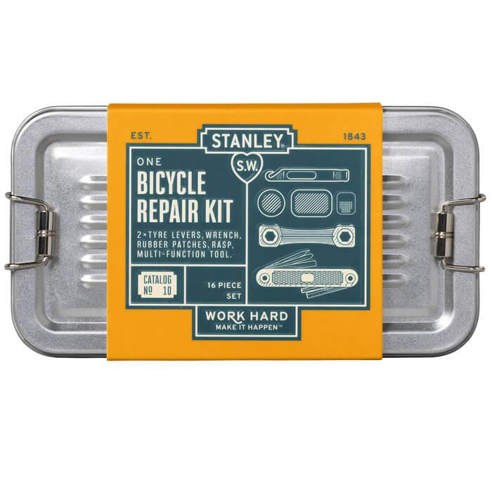 fahrrad reparatur set gadgets und geschenke