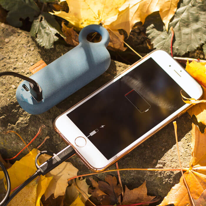 Outdoor Powerbank