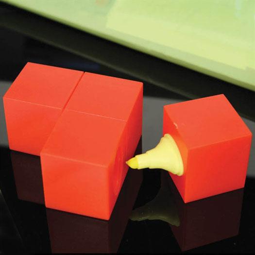 Tetris Schreibtisch Set