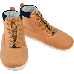 Slipperland Mens