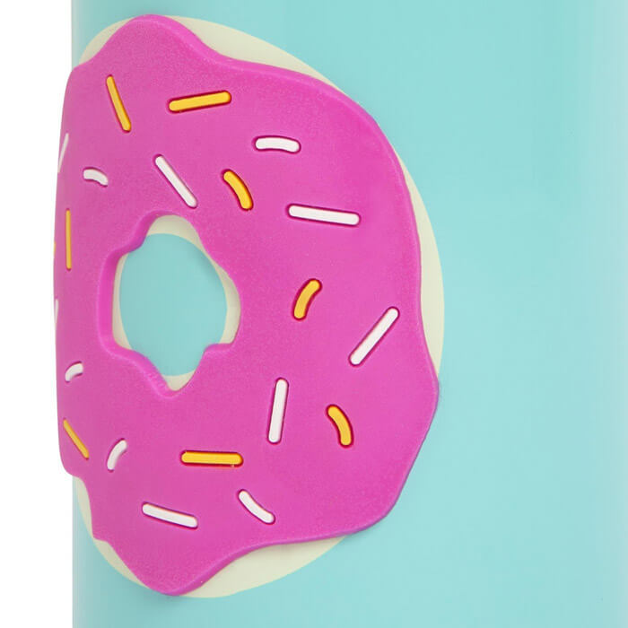 Donut Waterbottle