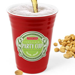 Ceramic Party Cup
