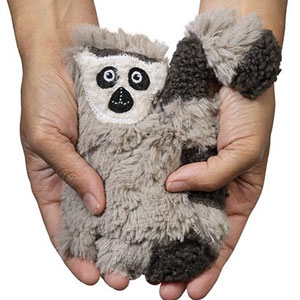 Pocket Pal Lemur