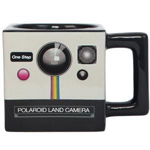 Gadgets originelle geschenke alle gadgets und for Polaroid lichterkette