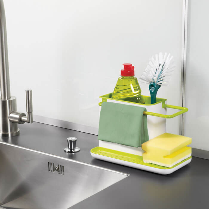 Caddy Sink Tidy Large