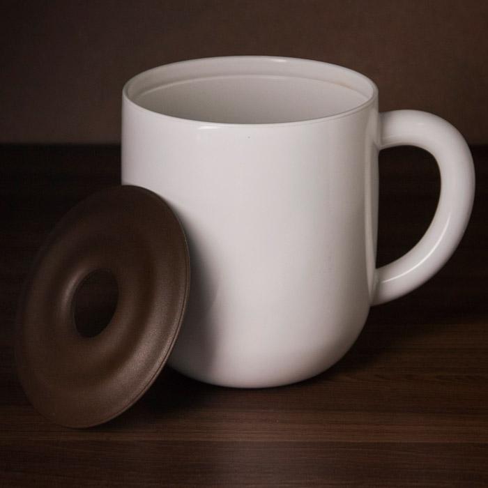 Maximug Cappuccino