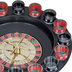 Jeux de mahjong en ligne
