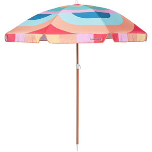 Beach Umbrella Islabomba