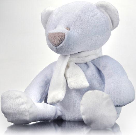 Plüsch Teddy Wärmekissen