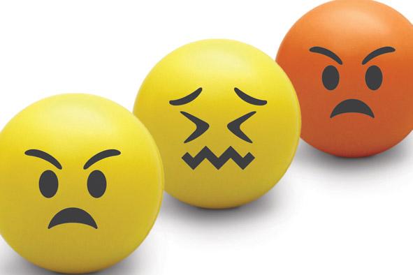 Stressed Emoji Related Keywords - Stressed Emoji Long Tail ...