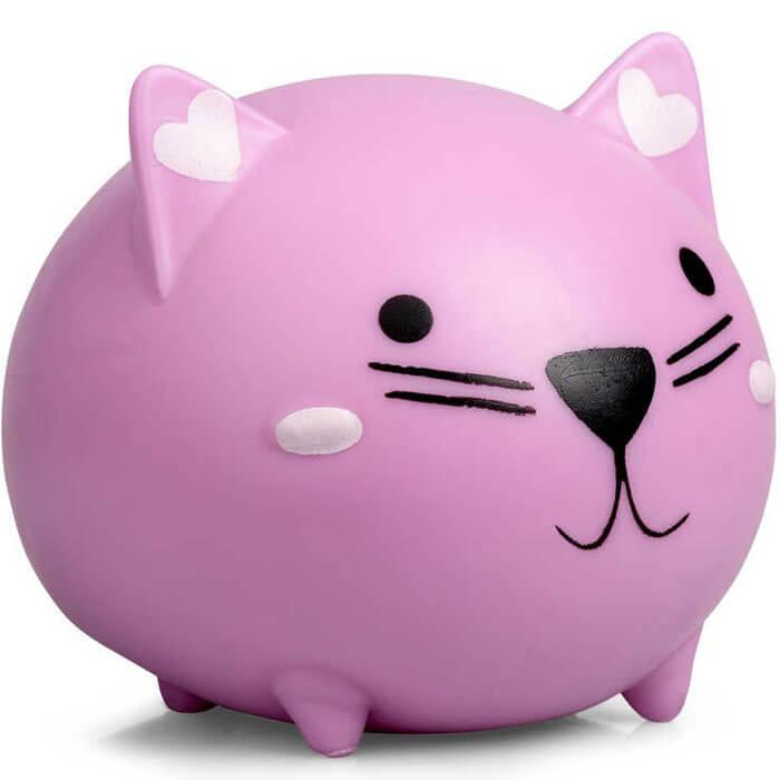 Squishkins Kitten