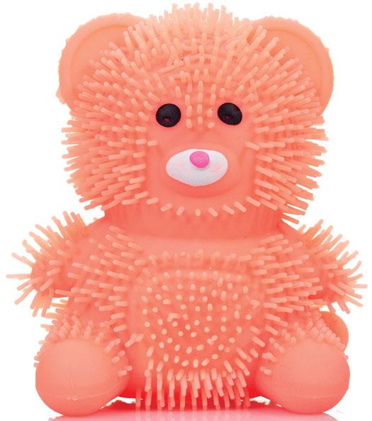 Stressball Teddybär
